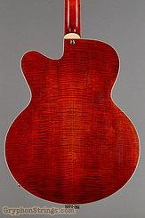 Eastman Guitar T58/v AMB NEW Image 9