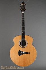 1997 Steve Klein Guitar L-45.7