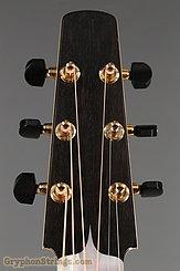 1997 Steve Klein Guitar L-45.7 Image 10
