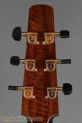 1997 Steve Klein Guitar L-45.7 Image 11