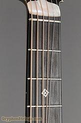 1997 Steve Klein Guitar L-45.7 Image 13