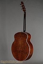 1997 Steve Klein Guitar L-45.7 Image 3