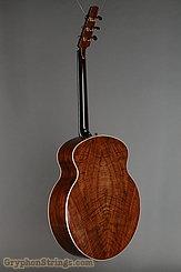 1997 Steve Klein Guitar L-45.7 Image 5