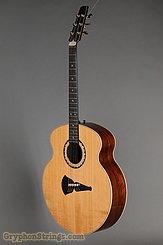 1997 Steve Klein Guitar L-45.7 Image 6