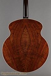 1997 Steve Klein Guitar L-45.7 Image 9