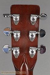 1966 Martin Guitar D-28 Image 11