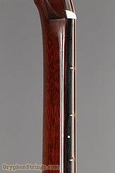 1966 Martin Guitar D-28 Image 12