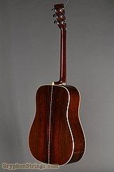 1966 Martin Guitar D-28 Image 3