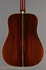 1966 Martin Guitar D-28 Image 9