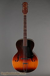 c.1939 Orpheum Guitar A Imperator