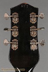 c.1939 Orpheum Guitar A Imperator Image 11