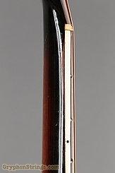 c.1939 Orpheum Guitar A Imperator Image 12