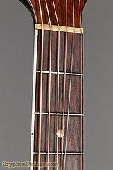 c.1939 Orpheum Guitar A Imperator Image 13