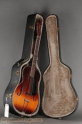 c.1939 Orpheum Guitar A Imperator Image 15