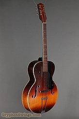 c.1939 Orpheum Guitar A Imperator Image 2