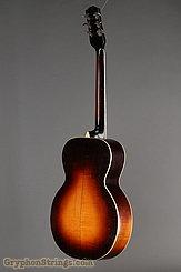 c.1939 Orpheum Guitar A Imperator Image 3