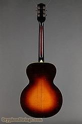 c.1939 Orpheum Guitar A Imperator Image 4