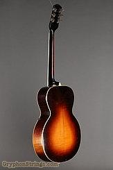 c.1939 Orpheum Guitar A Imperator Image 5
