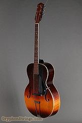 c.1939 Orpheum Guitar A Imperator Image 6