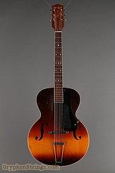 c.1939 Orpheum Guitar A Imperator Image 7