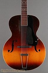 c.1939 Orpheum Guitar A Imperator Image 8