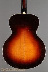 c.1939 Orpheum Guitar A Imperator Image 9