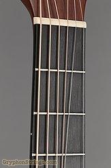 2018 Martin Guitar OM-21 Image 13