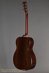 2018 Martin Guitar OM-21 Image 3