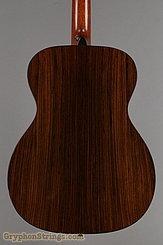 2018 Martin Guitar OM-21 Image 9