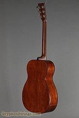 Martin Guitar 00-18 NEW Image 3