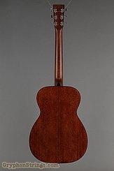 Martin Guitar 00-18 NEW Image 4