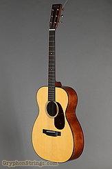 Martin Guitar 00-18 NEW Image 6