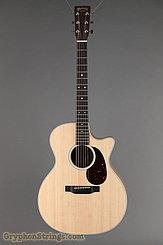 Martin Guitar GPC-13E  NEW
