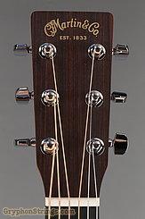Martin Guitar GPC-13E  NEW Image 10