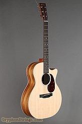 Martin Guitar GPC-13E  NEW Image 2