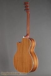 Martin Guitar GPC-13E  NEW Image 3