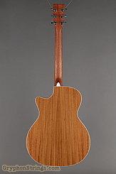 Martin Guitar GPC-13E  NEW Image 4