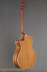 Martin Guitar GPC-13E  NEW Image 5