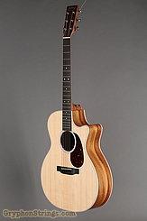 Martin Guitar GPC-13E  NEW Image 6