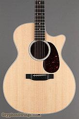 Martin Guitar GPC-13E  NEW Image 8