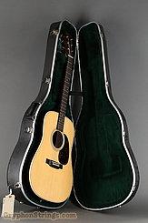 Martin Guitar D-28 NEW Image 11