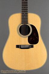 Martin Guitar D-28 NEW Image 8