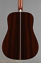 Martin Guitar D-28 NEW Image 9