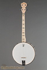 Deering Banjo Goodtime 17 fret Tenor NEW Image 1