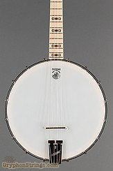 Deering Banjo Goodtime 17 fret Tenor NEW Image 8
