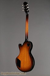 Collings Guitar 290, Tobacco Sunburst NEW Image 3