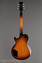 Collings Guitar 290, Tobacco Sunburst NEW Image 4