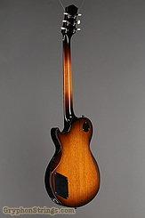 Collings Guitar 290, Tobacco Sunburst NEW Image 5