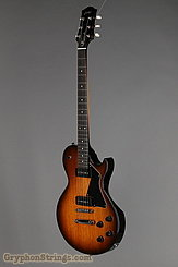 Collings Guitar 290, Tobacco Sunburst NEW Image 6