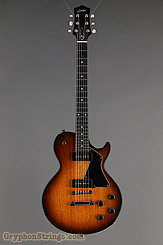 Collings Guitar 290, Tobacco Sunburst NEW Image 7
